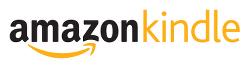 amazon-kindle-250x67