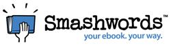 smashwords-logo