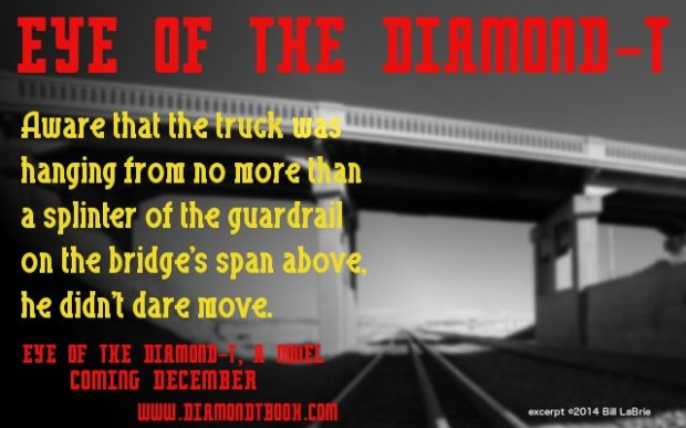 diamondt-teaser-bridge1