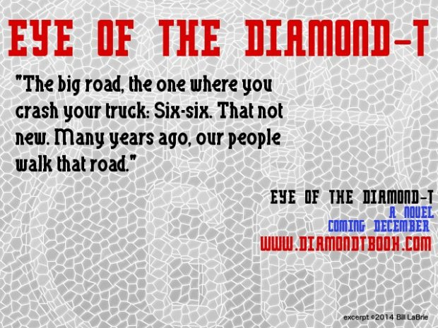 diamondt-teaser-rte66