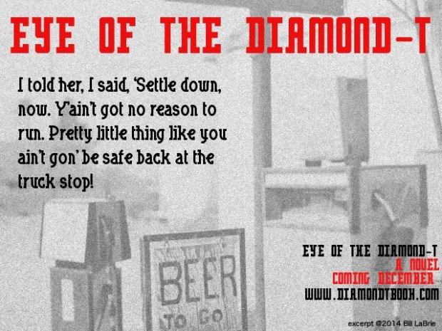 diamondt-teaser-truckstop1