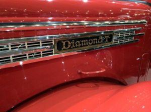 diamond-t-hood