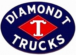 diamondtlogo6x8 (1)