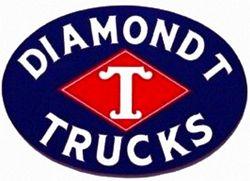 diamondtlogo6x8 (1)